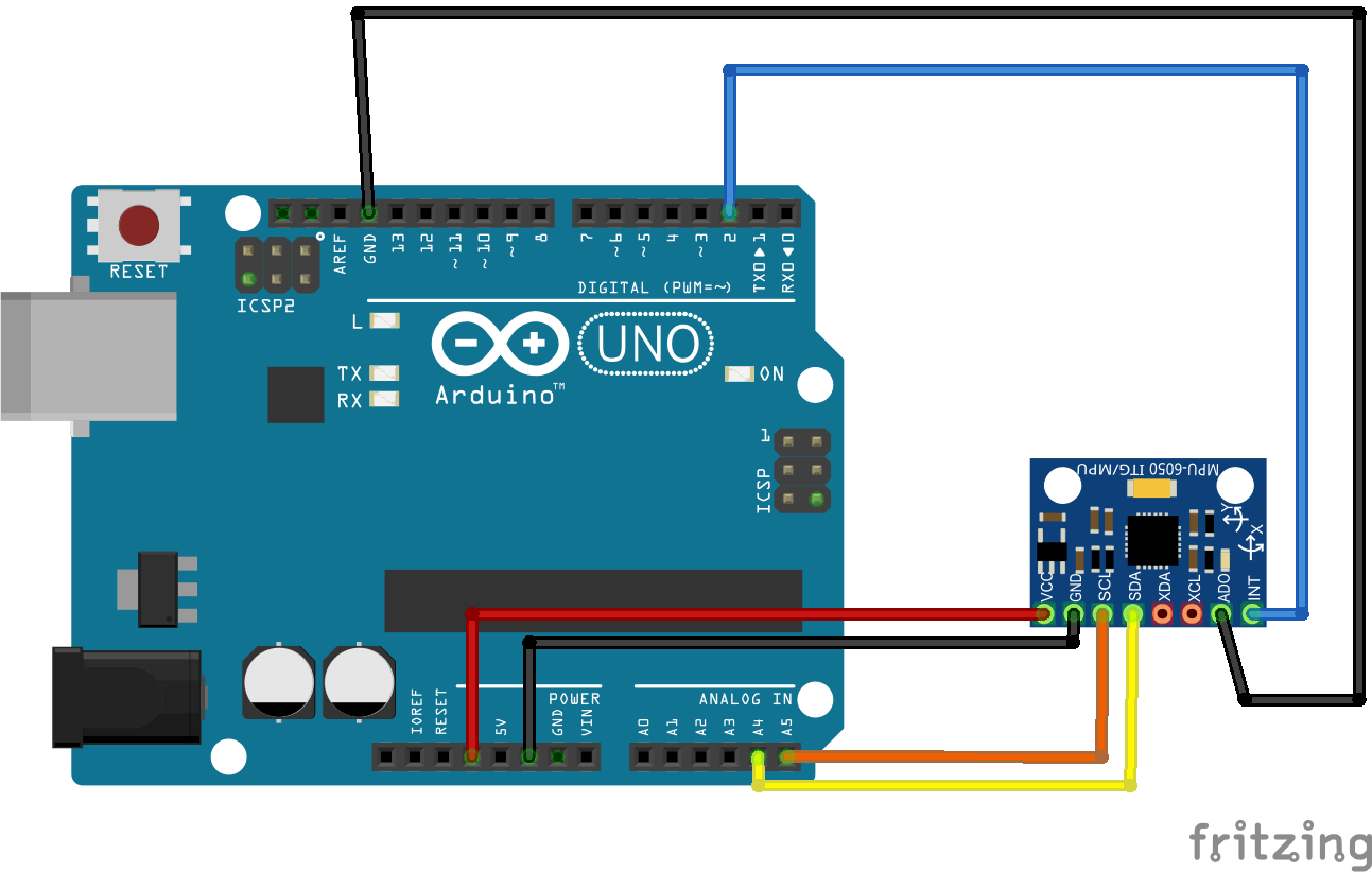 Using arduino analog inputs - Stack Overflow